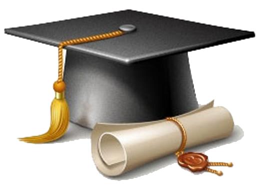 порталы для студентов
