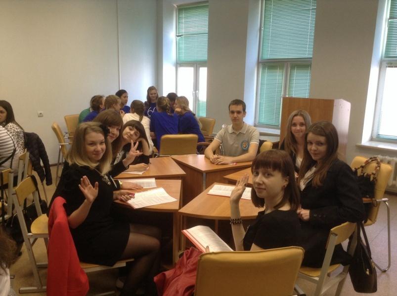 психолог заочное обучение москва календаре
